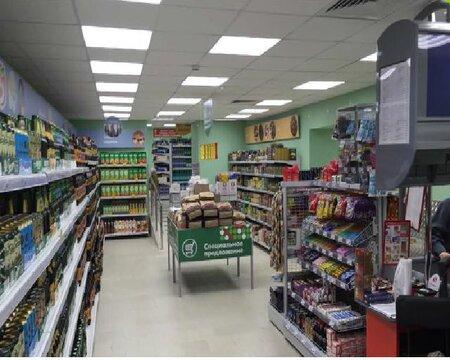 Супермаркет в Алтуфьево, 192000000 руб.