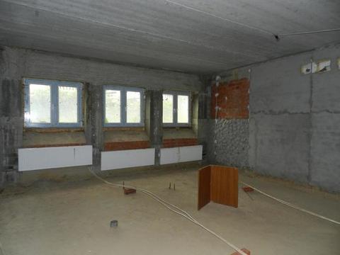 Продажа дома, Чесноково, Истринский район, 16, 77000000 руб.