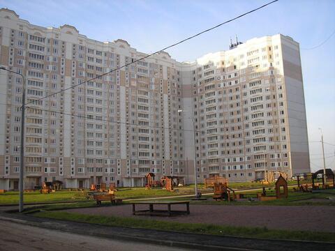 Продам 1-комнатную квартиру, Губернский