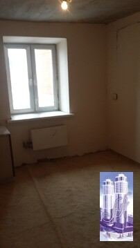 Домодедово, 2-х комнатная квартира, ул. Лунная д.35, 4600000 руб.