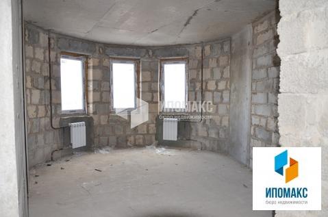 """1-комнатная квартира, 45 кв.м., в ЖК """"Престиж"""""""