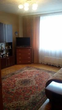Продажа квартиры, м. Проспект Вернадского, Ул. Новоорловская