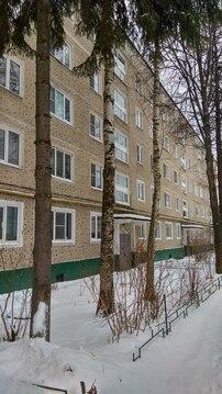 Сергиев Посад, 2-х комнатная квартира, Новоугличское ш. д.92, 2150000 руб.