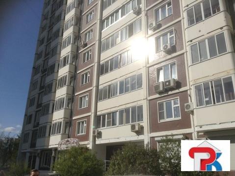 Продается Однокомн. кв. г.Москва, Обручева ул, 22к1