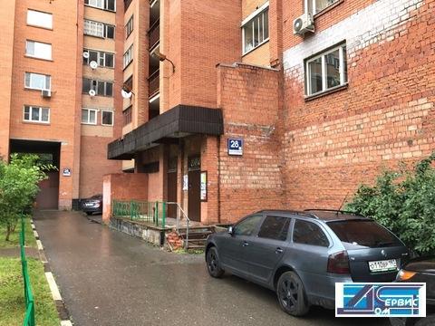 Одинцово, 2-х комнатная квартира, ул. Сосновая д.28, 6500000 руб.