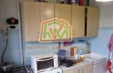 1-ком. квартира, Москва, ЮАО, Ослябинский переулок, 3/9 эт.