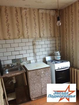 Дмитров, 2-х комнатная квартира, Внуковский мкр. д.1, 2150000 руб.