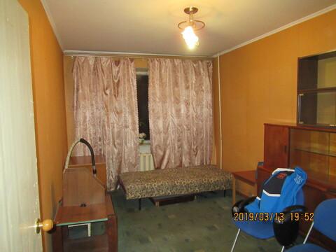 Продам 1-ю квартиру , г. Ивантеевка