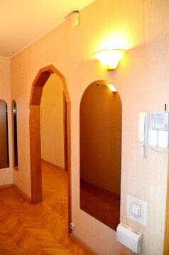 5-ти комнатная квартира у м.Царицыно (Бирюлево Восточное)