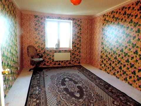 Продам комнату в новом доме