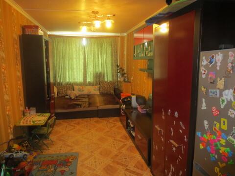 Сдам комнату 18 м2 в районе ул. Чернышевской, Юбилейный переулок 12