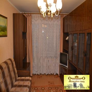 Cдам 1 комнатную квартиру ул.Московская д.11