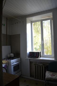 Комната в 3х квартире в центре города Домодедово, ул. Советская, д.3