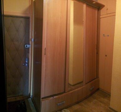 Продам квартиру в Троицке