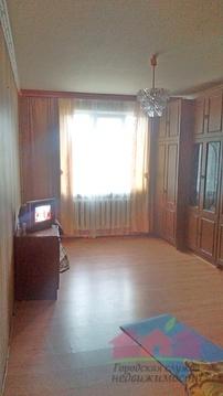 Сергиев Посад, 1-но комнатная квартира, ул. Дружбы д.13, 2550000 руб.