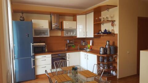 Дубна, 2-х комнатная квартира, ул. Понтекорво д.8, 6500000 руб.