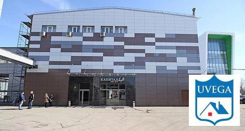 Сдается в аренду офис г Москва, ул Хорошёвская 3-я, д 18 к 1