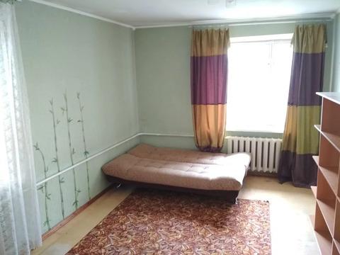 Продается 1-я дешевая квартира в г. Фрязино Московская область