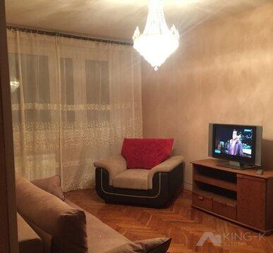 Сдается 3 к квартира Королев улица Суворова