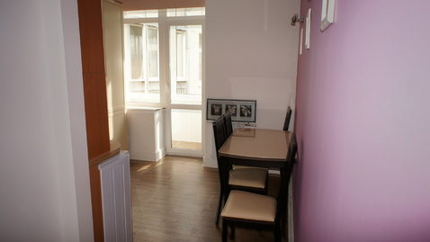 Москва, 2-х комнатная квартира, ул. Тверская д.17, 86000 руб.