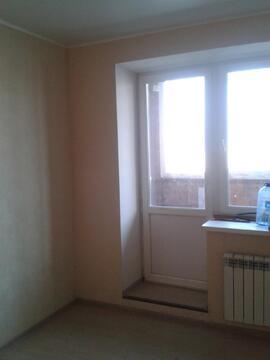 """1-комнатная квартира, 30 кв.м., в ЖК """"на улице Чайковского"""""""