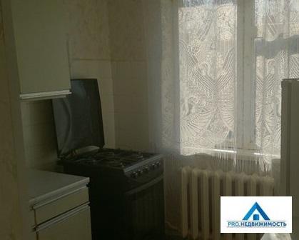 Раменское, 1-но комнатная квартира, ул. Гурьева д.12 с2, 2450000 руб.