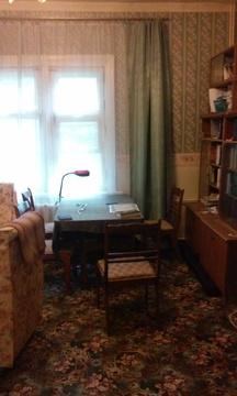 Дубна, 2-х комнатная квартира, ул. Дачная д.2, 3000000 руб.