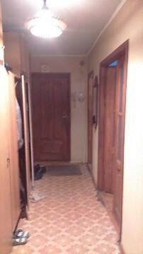 Черноголовка, 3-х комнатная квартира, ул. Центральная д.2, 4250000 руб.