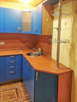 Отличная квартира в ЖК Родники Одинцово