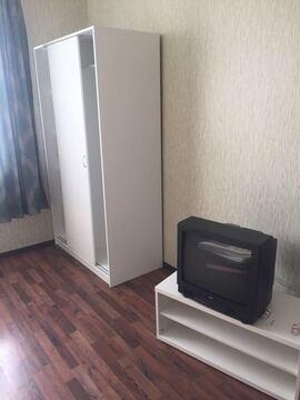 Балашиха, 1-но комнатная квартира, Балашихинское ш. д.10, 3600000 руб.