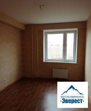 Продаётся трёхкомнатная квартира Щелково Богородский 10 корпус 2