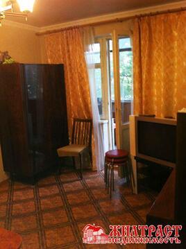 Аренда 2х комнатной квартиры на Фрунзе в Павловском Посаде
