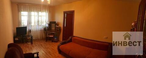Продается 2х-комнатная квартира, Наро-Фоминский р-н, ул. Шибанкова, д
