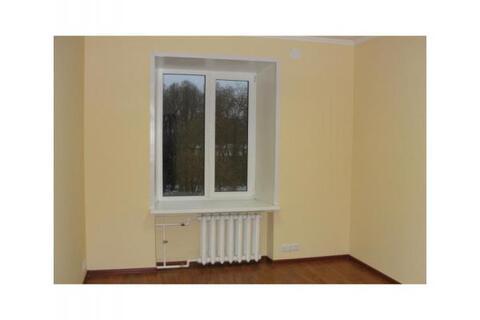 Сдаем Офисное помещение 59м2 Преображенская площадь, 12203 руб.