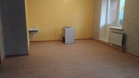 Балашиха, 1-но комнатная квартира, ул. Евстафьева д.1, 3980000 руб.