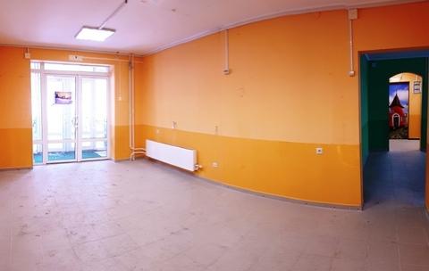 Сдам офис 20 кв.м. Брехово мкр Школьный