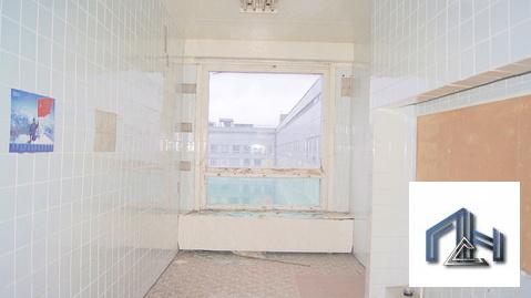 Сдается в аренду псн площадью 18 м2 в районе Останкинской телебашни