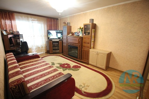 Продается 2 комнатная квартира в Видном