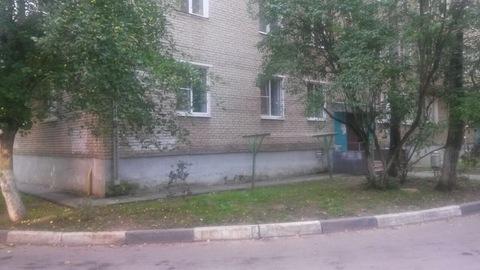 2-комнатная квартира в г. Апрелевка