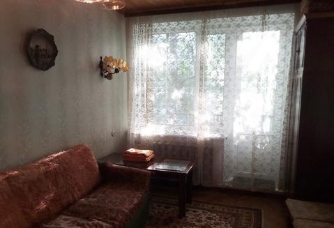 1 ком кв Федеративный проспект 18к2, метро Новогиреево,