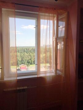 Продажа Однокомнатной квартиры в г. Балашиха