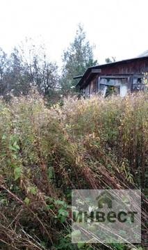Продается земельный участок 13 соток,, 3200000 руб.