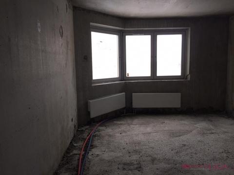 """1-комнатная квартира, 28 кв.м., в ЖК """"Любимое Домодедово"""""""