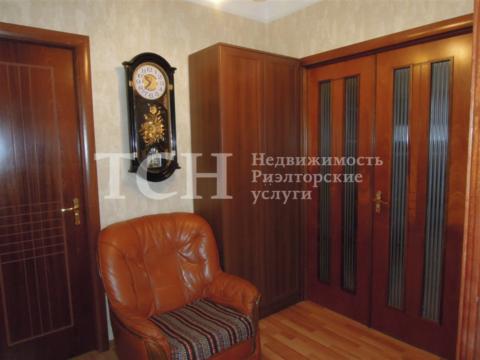 2-комн. квартира, Мытищи, ул Юбилейная, 26
