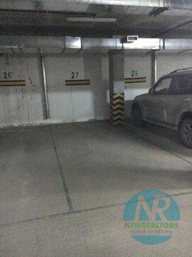 Продается машино-место в Видном, 850000 руб.