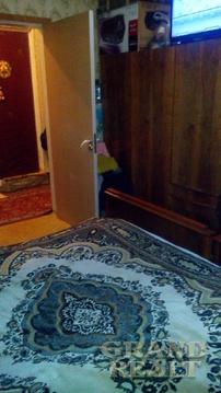 Лыткарино, 2-х комнатная квартира, ул. Первомайская д.4, 4800000 руб.