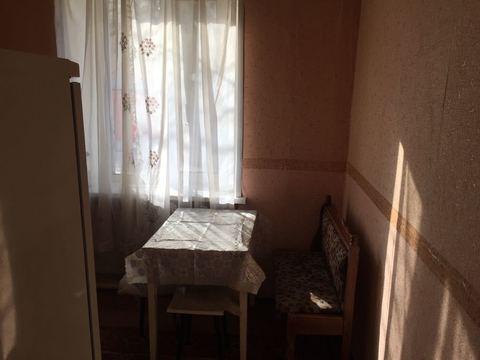 Двух Комнатная квартира в Ногинске