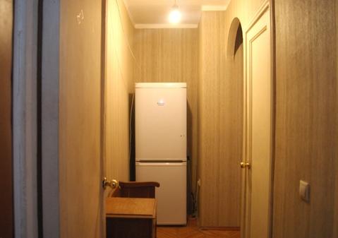 Продается уютная 1 ком.квартира у Москва-реки и Парка Коломенское
