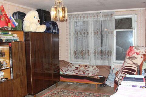 Улица Онежская дом 23, 2-комнатная квартира 45 кв.м.