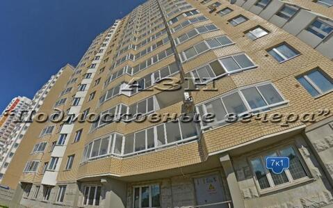 Новомосковский ао, Московский, 1-комн. квартира